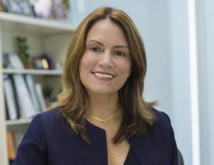 Ángela_Fonseca